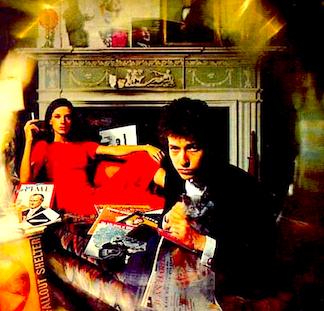 Bob Dylan2
