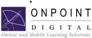 OnPoint Digital