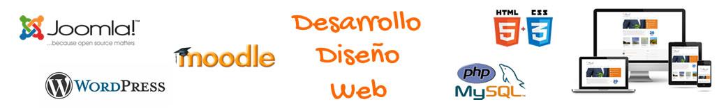 02_desarrolloweb