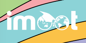 iMoot logo