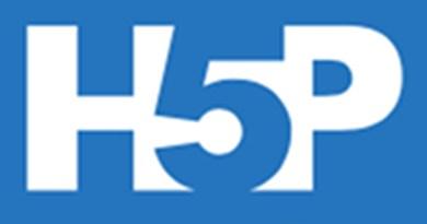 H5P training