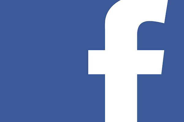 Facebook for elearning