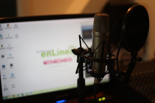 ElearningWorld podcast