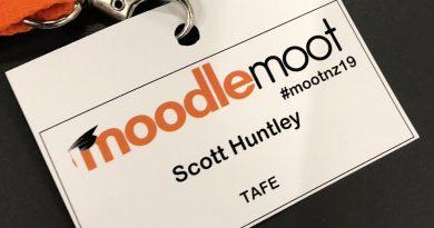 Scott's MootNZ19 badge