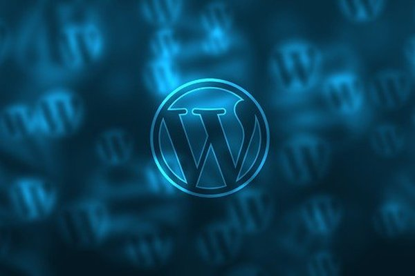 WordPress for e=learning
