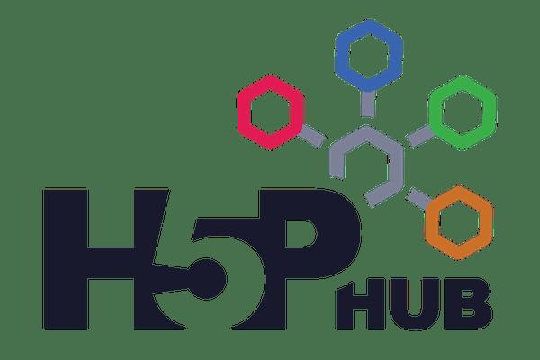 H5P Hub