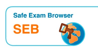 Moodle and Safe Exam Browser