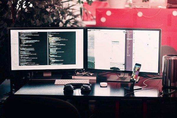 Moodle developer free course