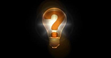 Moodle Drag and Drop Quiz question