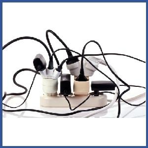 Toolbox 10 - Elektriciteit op de werkplek