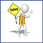 Arbo & Veiligheid