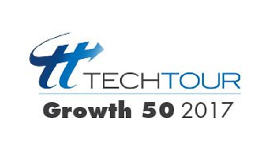 Tech Tour