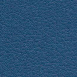 Eleather Swatch - Light Blue