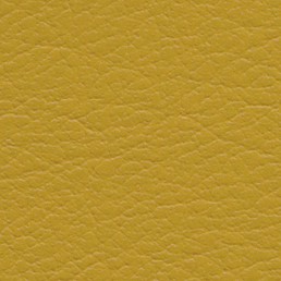 Eleather Swatch - Yellow