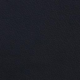 Eleather Swatch - Black