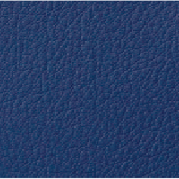 ELeather Swatch - Blue