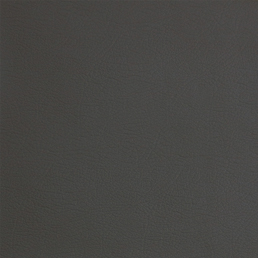 ELeather Swatch - Grey