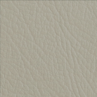 Eleather Swatch - Ghost White