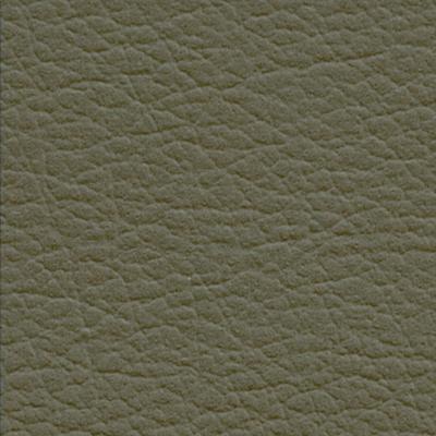 Eleather Swatch - Moss