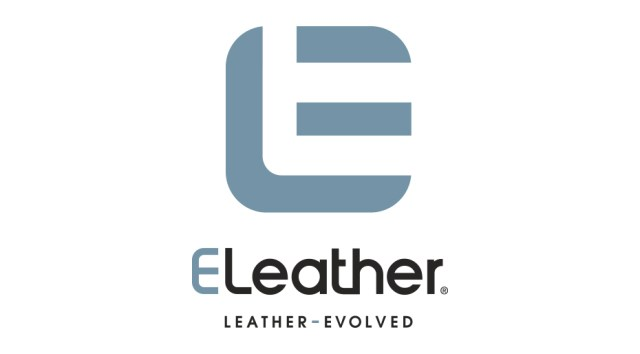 ELeather - A brand new look