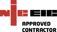 niceic-approved-electrician-in-derby