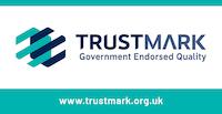 trustmark-electrician-derby