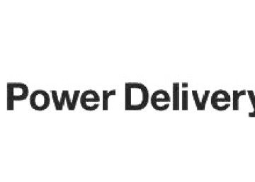 PD(USB Power Delivery)