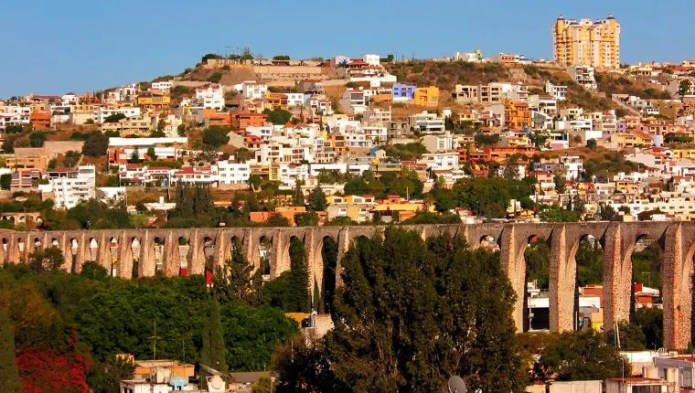 Querétaro obtains global security seal from the WTTC