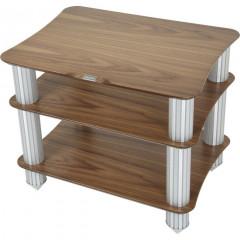 meubles haute fidelite