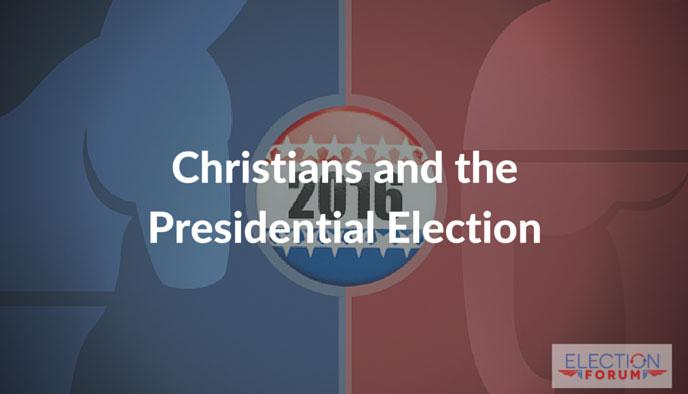 preselectionchristians