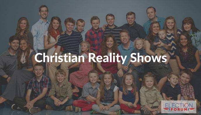 realityshows
