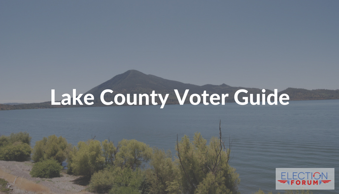lake county voter guide