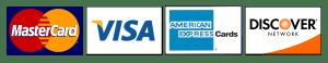 visa-mastercard-amex-discov