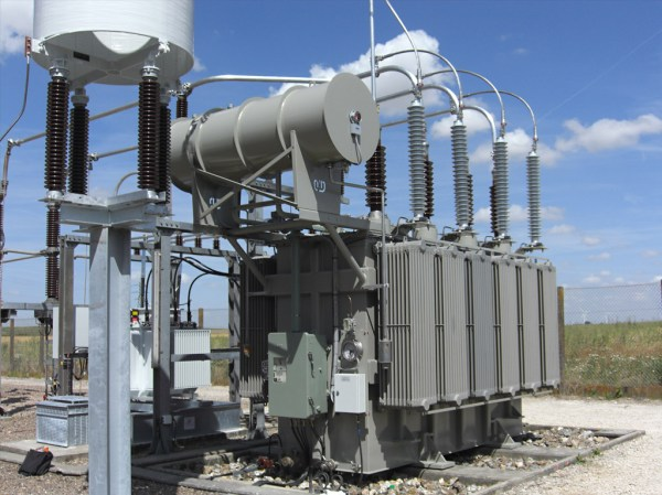 Power Transformers – 7 Things to know before you Purchase
