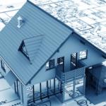 Building Management and maintenance Services