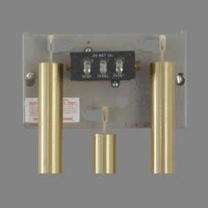 Nutone Doorbell Striker & Nutone Doorbell Wiring Diagram The Best Wiring Diagram 2017 Wiring
