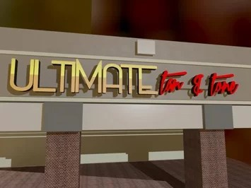 Ultimate_Final_266