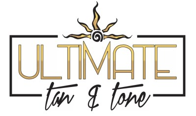 Ultimate Tan & Tone Logo