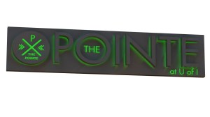 The_Pointe_UofI_MainID