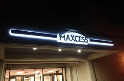 maxcess-web-3