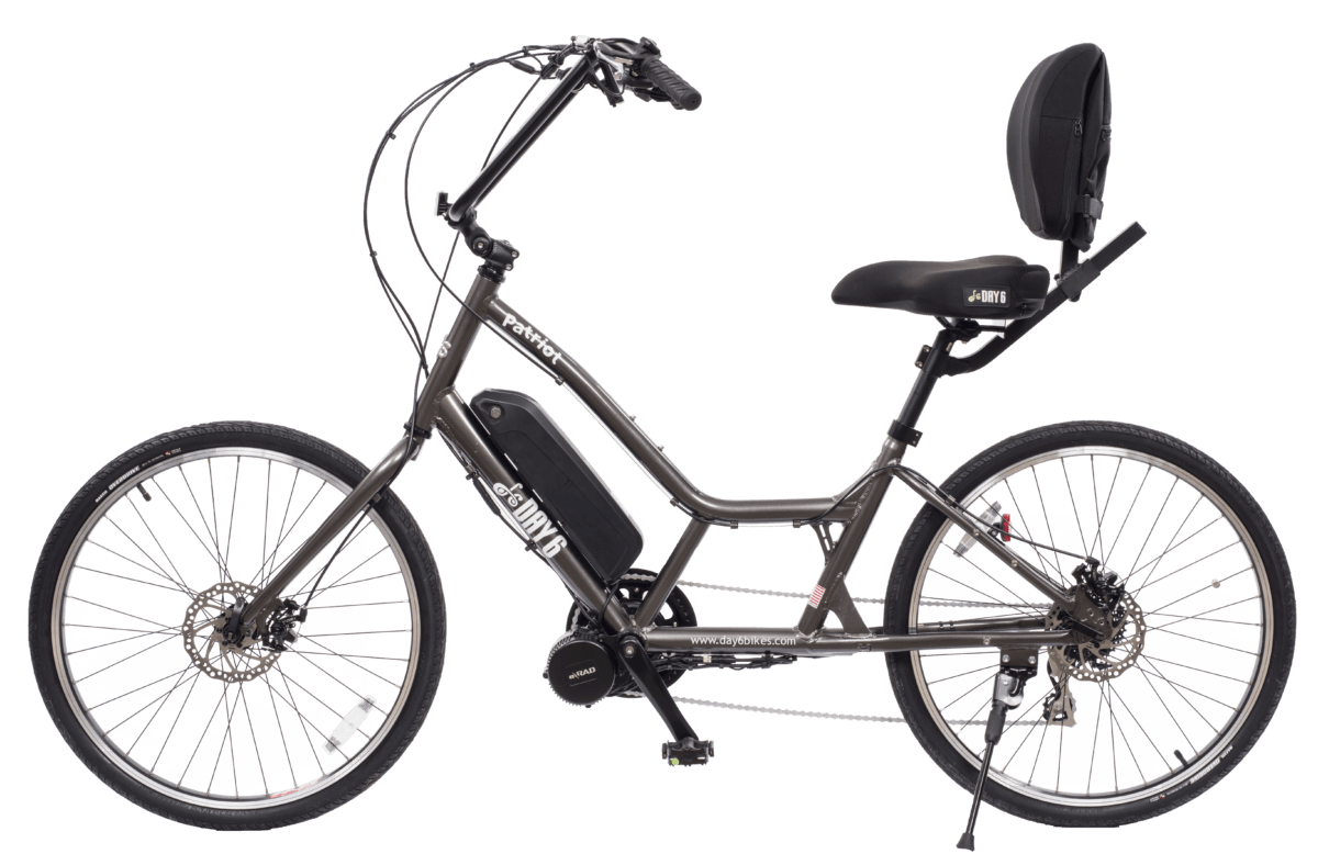 Electric Bike Kits Scooters Motorscooters Lithium
