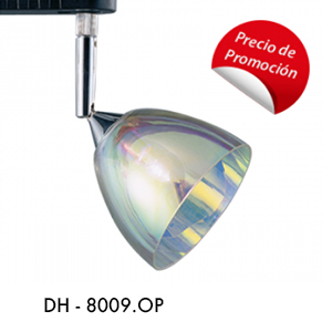 DD-8009