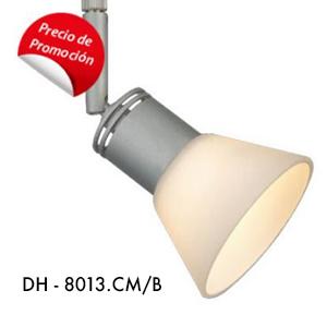 DH-8013