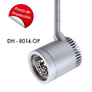 DH-8014