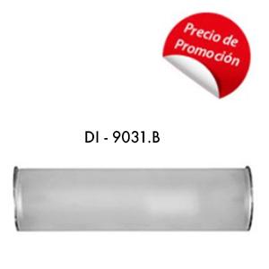 DH-9031
