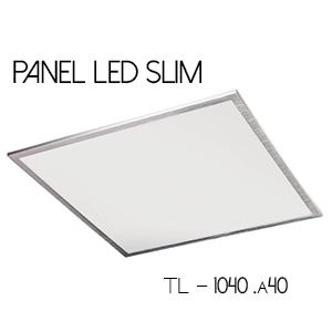 TL-1040.A40