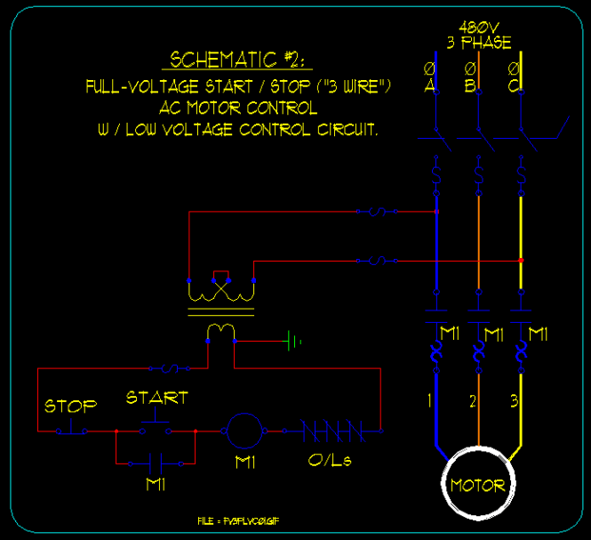 control transformer wiring diagram wiring diagram multiple transformers wiring diagram diagrams