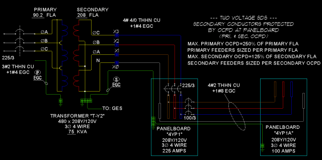 256?resize=640%2C318 max force wiring diagram force sensor, force parts diagram, force Basic Electrical Wiring Diagrams at couponss.co