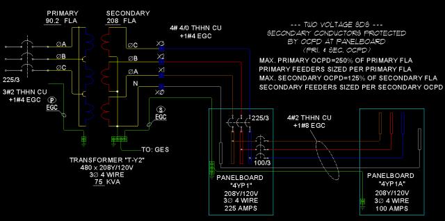 256?resize=640%2C318 max force wiring diagram force sensor, force parts diagram, force Basic Electrical Wiring Diagrams at readyjetset.co