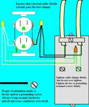 New Celebrity Wallpapers: 110v Plug Wiring Diagram